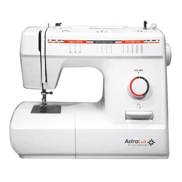 Швейная машина Astralux М.Видео 4490.000