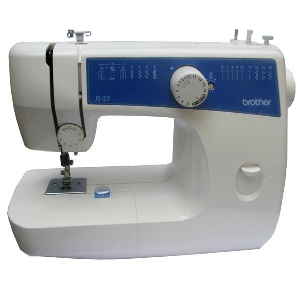 Швейная машинка BROTHER XL3500