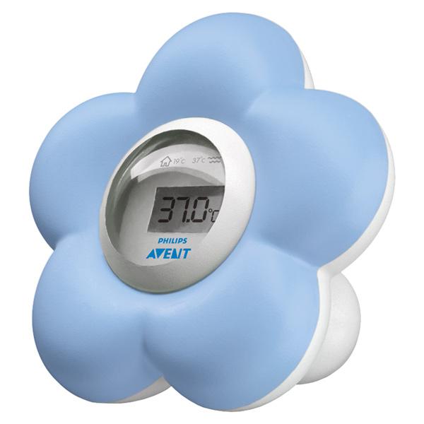 Термометр детский Philips/Avent М.Видео 895.000