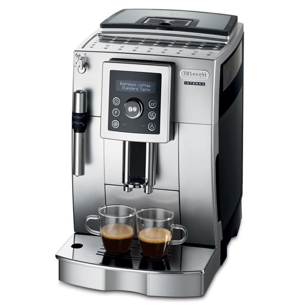 Кофемашина De Longhi М.Видео 39990.000