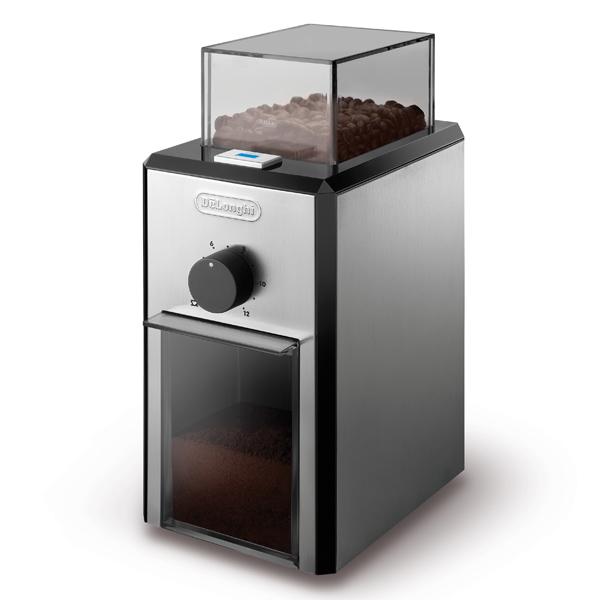 Кофемолка De Longhi М.Видео 3490.000