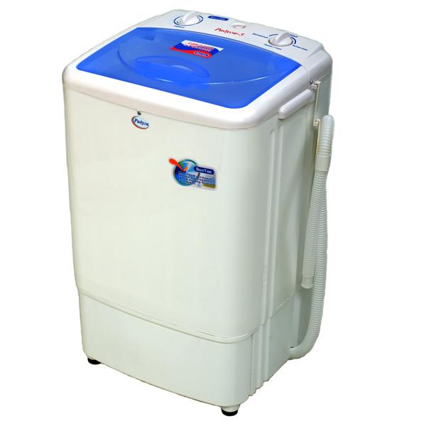 Мини-стиральная машина активатор. типа Радуга М.Видео 3990.000