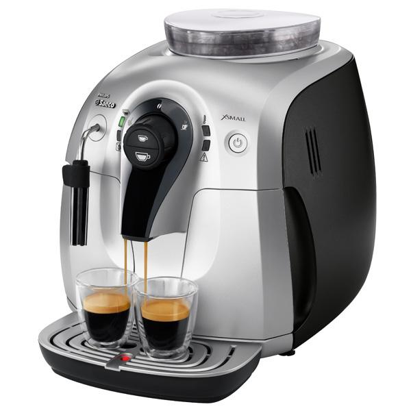 Кофемашина Philips-Saeco М.Видео 13490.000