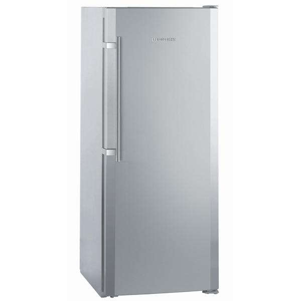 Холодильник однодверный Liebherr М.Видео 44990.000