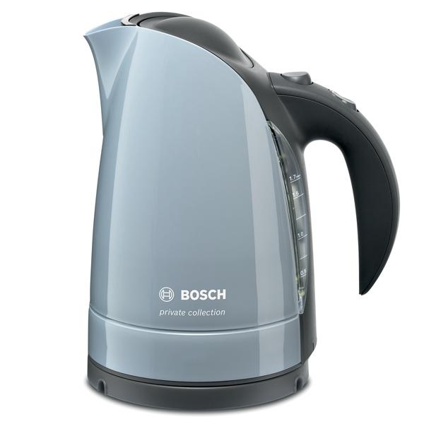 Электрочайник Bosch М.Видео 1390.000