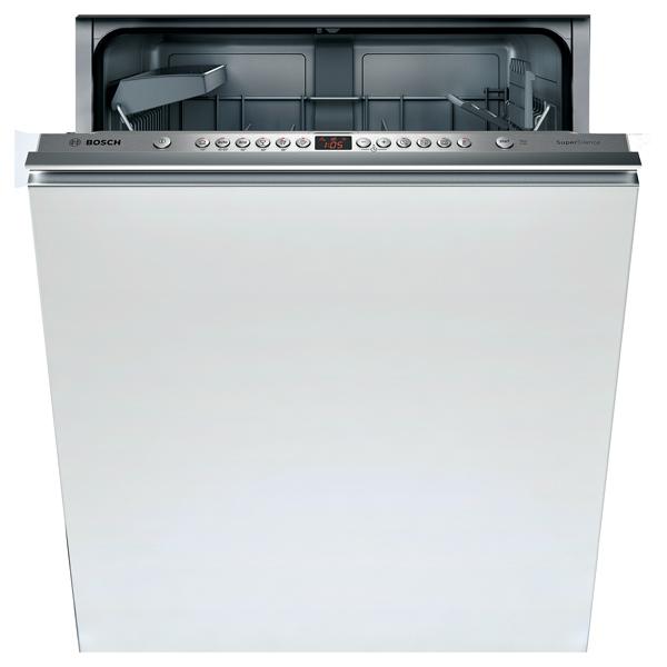Встраиваемая посудомоечная машина 60 см Bosch М.Видео 31490.000