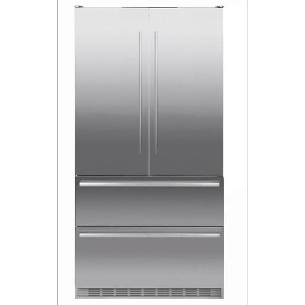 Холодильник многодверный Liebherr М.Видео 218990.000