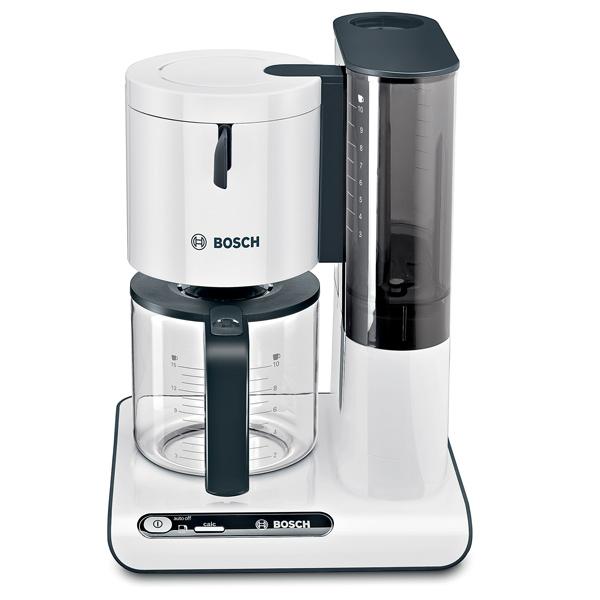Кофеварка капельного типа Bosch М.Видео 2790.000