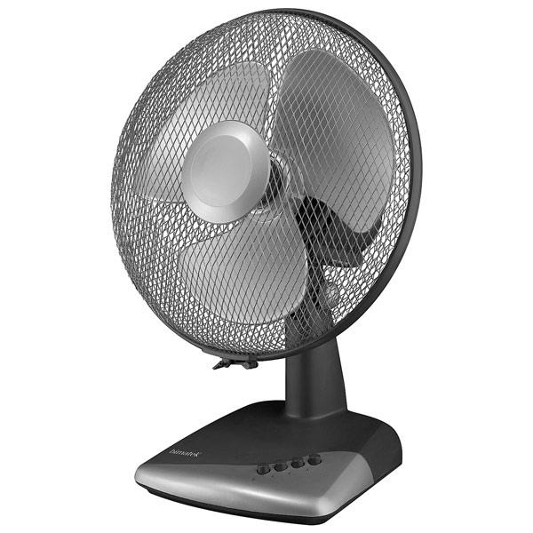 Вентилятор настольный Bimatek М.Видео 1790.000