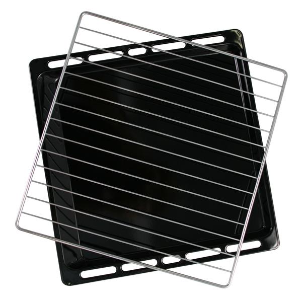 Газовая плита 50 55 см indesit kn3g27 w ru