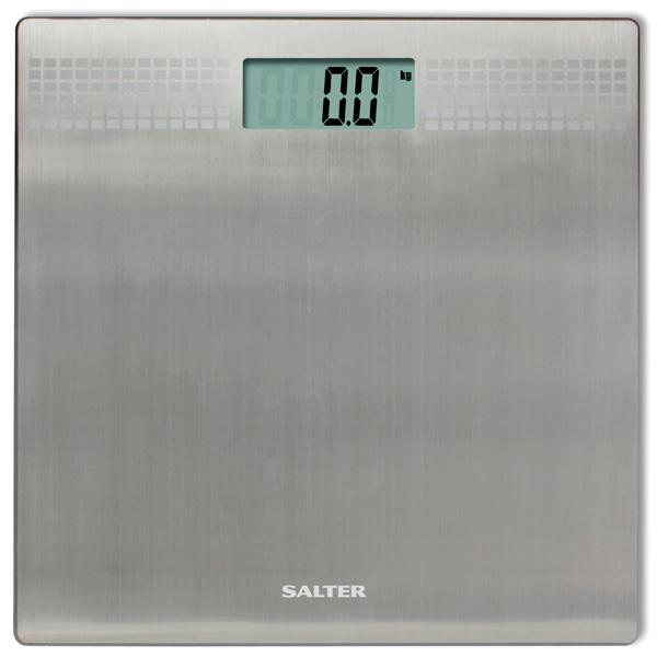 Весы напольные Salter М.Видео 795.000