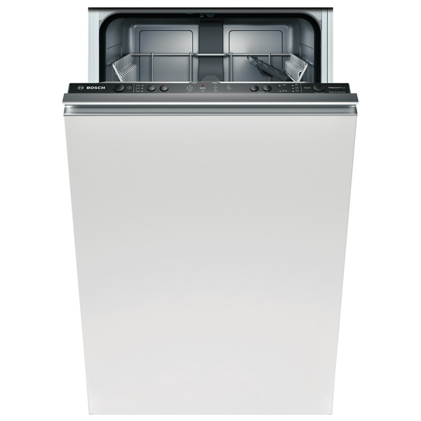 Встраиваемая посудомоечная машина 45 см Bosch М.Видео 16990.000