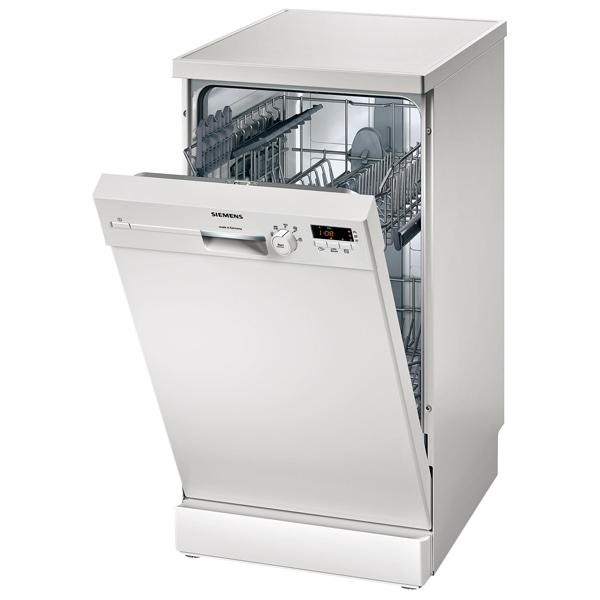 Посудомоечная машина (45 см) Siemens М.Видео 26490.000