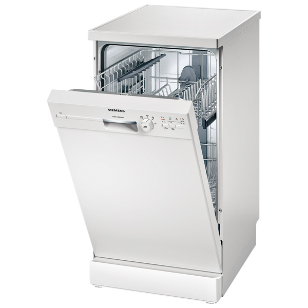 Посудомоечная машина (45 см) Siemens М.Видео 16990.000