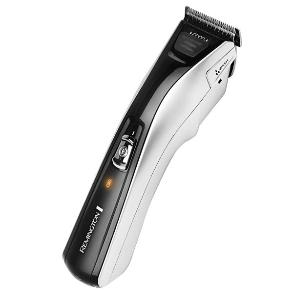 Машинка для стрижки волос Remington М.Видео 970.000