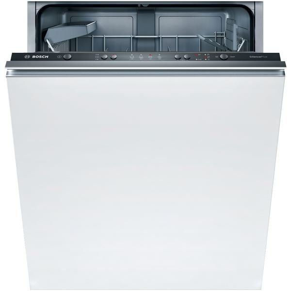 Встраиваемая посудомоечная машина 60 см Bosch М.Видео 24990.000