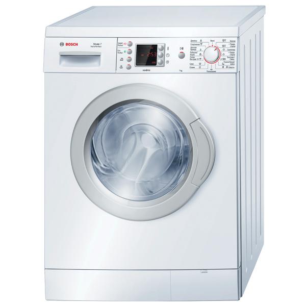 Стиральная машина Стандартная Bosch М.Видео 20490.000