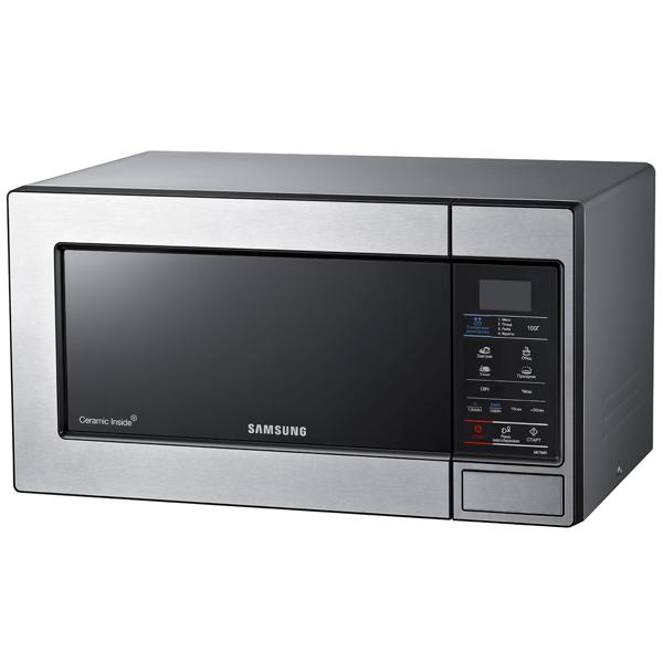 Микроволновая печь соло Samsung М.Видео 3890.000
