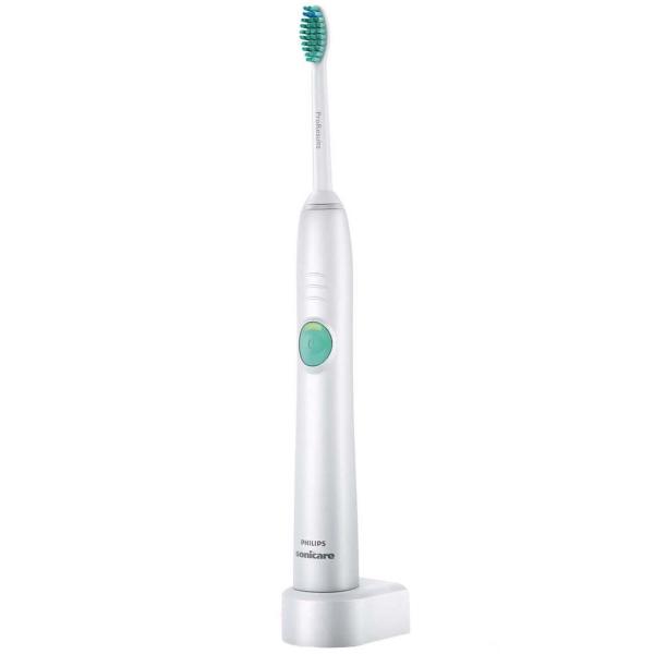 Электрическая зубная щетка Philips М.Видео 1990.000