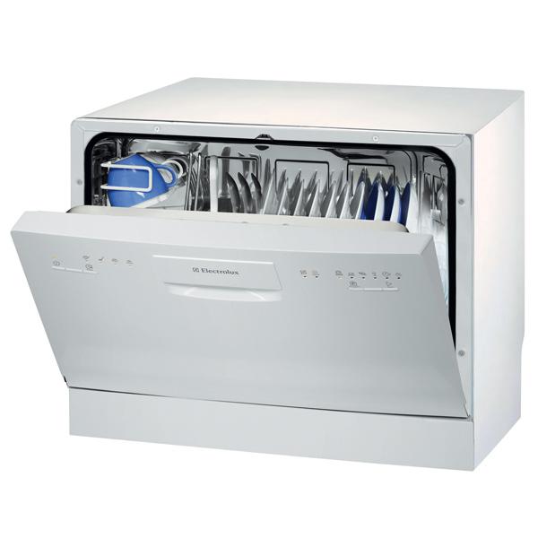 Посудомоечная машина (компактная) Electrolux М.Видео 13990.000