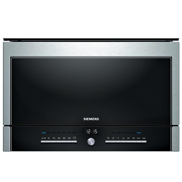 Встраиваемая микроволновая печь Siemens М.Видео 25490.000