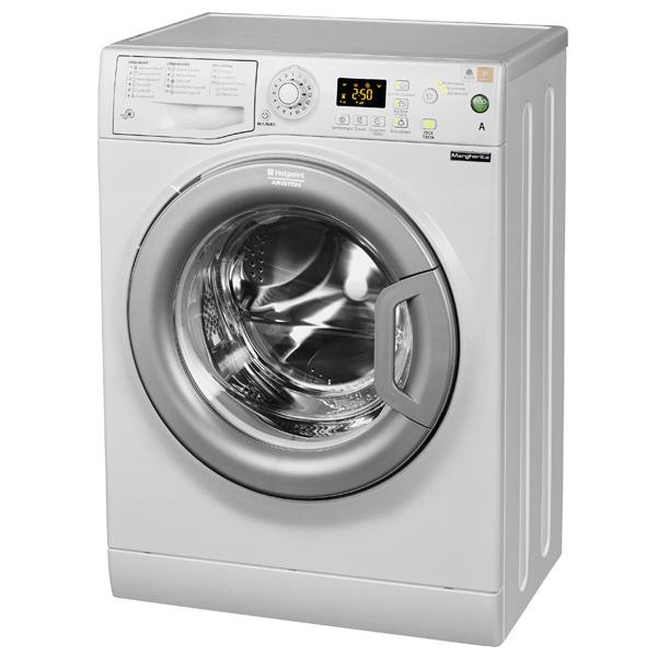 Инструкция стиральной машины ariston hotpoint