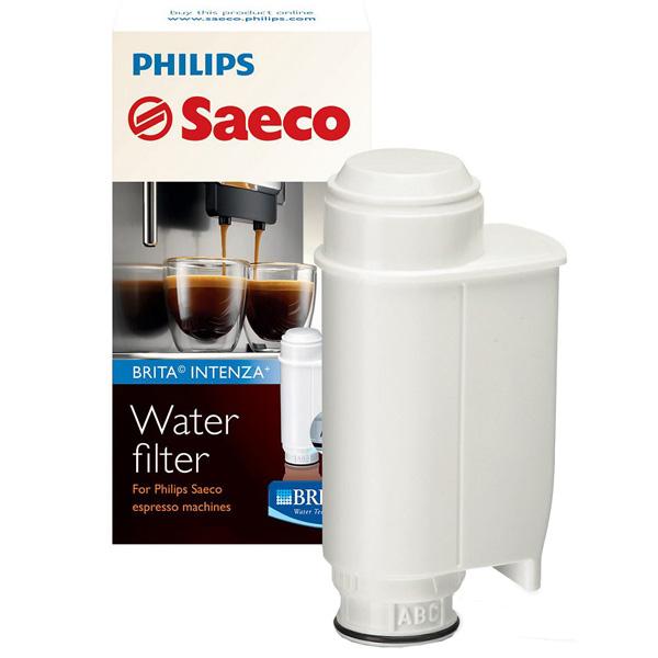 Картридж для кофемашин Philips-Saeco М.Видео 990.000