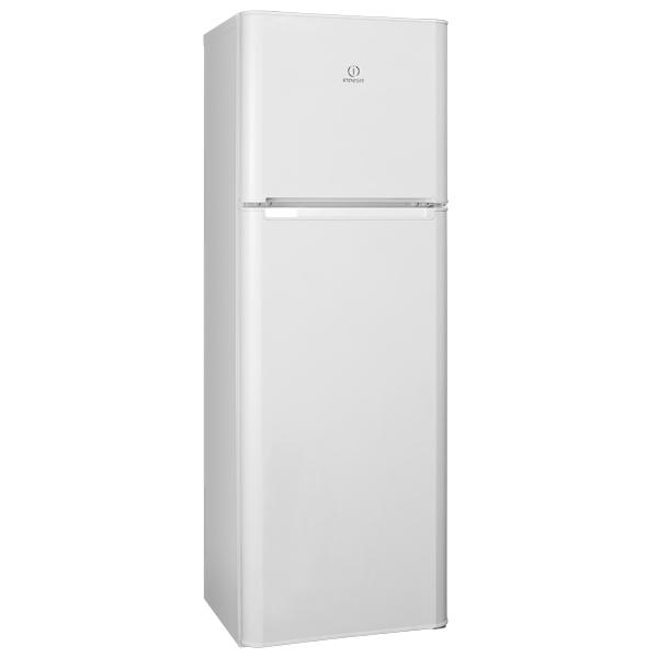 Холодильник с верхней морозильной камерой Indesit М.Видео 17790.000
