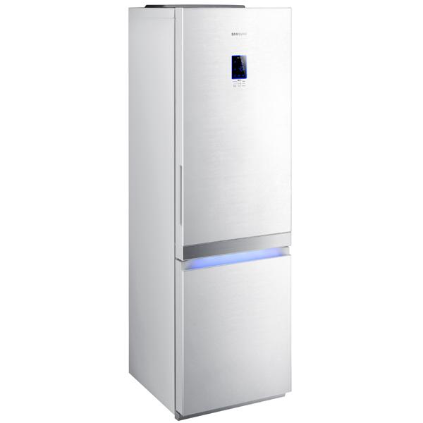 Холодильник с нижней морозильной камерой Samsung М.Видео 54390.000
