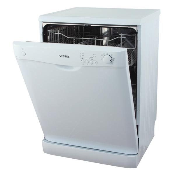 Посудомоечная машина (60 см) Vestel М.Видео 11590.000