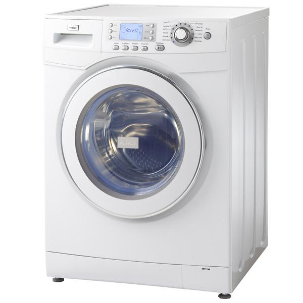 отзывы об стиральных машинах:
