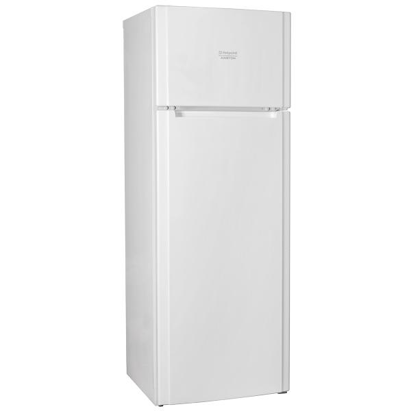 Холодильник с верхней морозильной камерой Hotpoint-Ariston М.Видео 16290.000