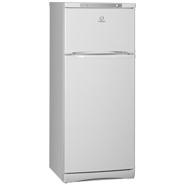 Холодильник с верхней морозильной камерой Indesit М.Видео 13790.000