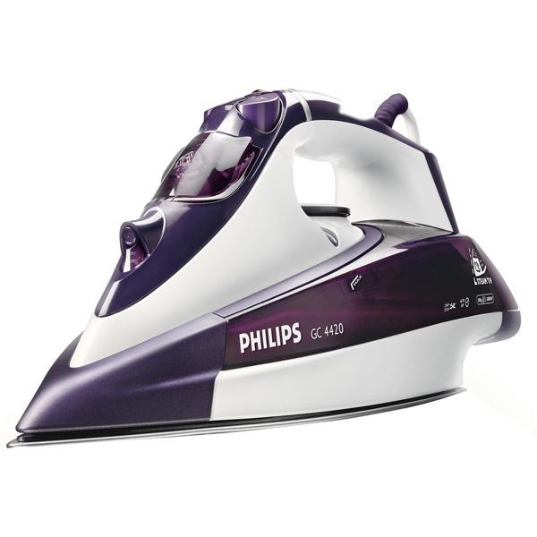 Утюг Philips М.Видео 3290.000