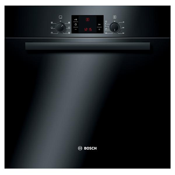 Встраиваемый электрический духовой шкаф Bosch М.Видео 25990.000