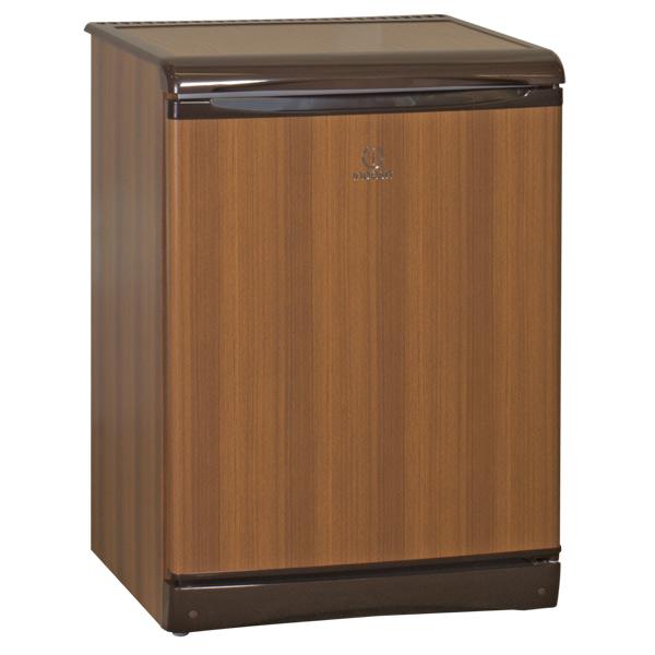Морозильники Индезит, купить холодильник Indesit: холодильник Indesit 20, холодильник Indesit NBA 16, холодильник Indesit NBA 18 | Интернет-магазин хо