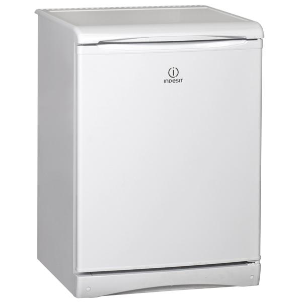 Холодильники INDESIT – купить холодильник Indesit (Индезит), цены, отзывы. Продажа холодильников в интернет-магазине ЭЛЬДОРАДО.