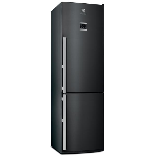 Холодильник с нижней морозильной камерой Electrolux М.Видео 48790.000