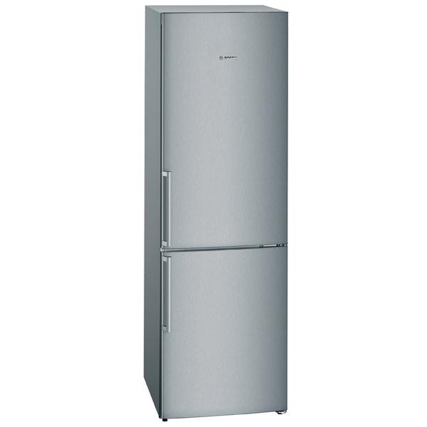 Холодильник с нижней морозильной камерой Bosch М.Видео 22490.000