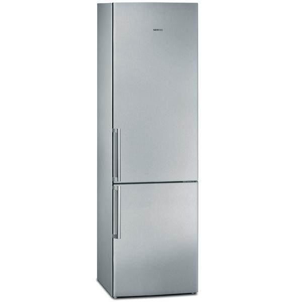 Холодильник с нижней морозильной камерой Siemens М.Видео 30990.000