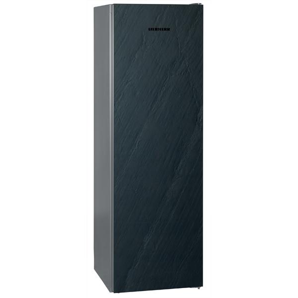 Холодильник однодверный Liebherr М.Видео 90000.000