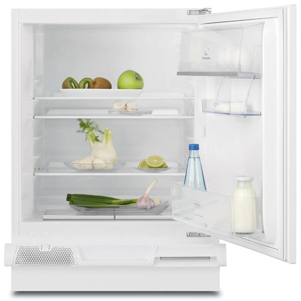 Встраиваемый холодильник однодверный Electrolux М.Видео 20790.000