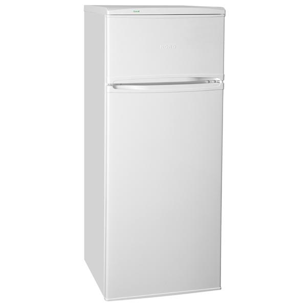 Холодильник с верхней морозильной камерой Nord М.Видео 10990.000