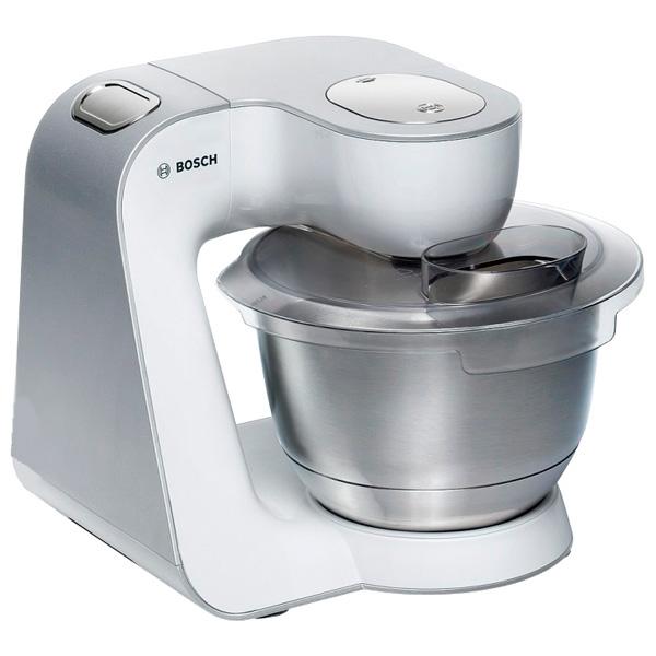 Кухонная машина Bosch М.Видео 13490.000
