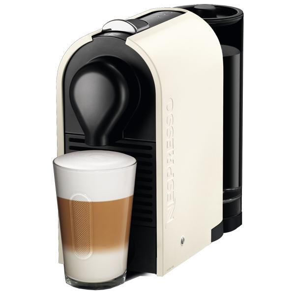 Кофемашина капсульного типа Nespresso Krups М.Видео 6490.000