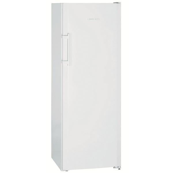 Холодильник однодверный Liebherr М.Видео 47990.000
