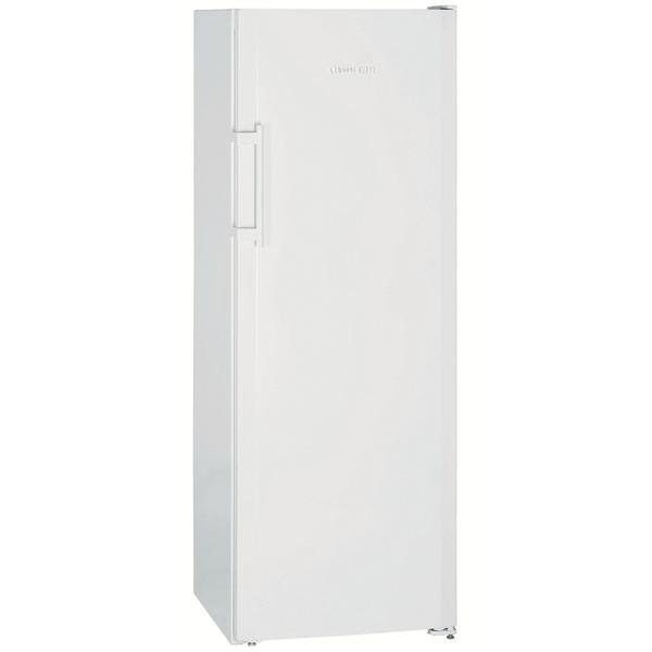 Холодильник однодверный Liebherr М.Видео 52990.000
