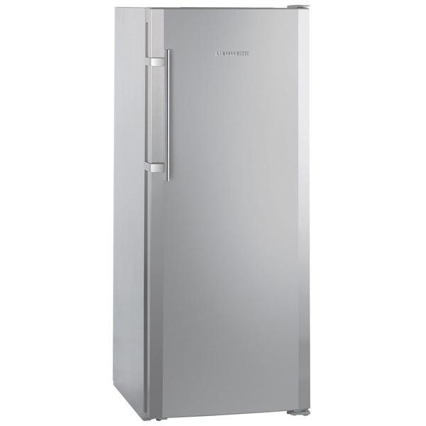 Холодильник однодверный Liebherr М.Видео 57990.000