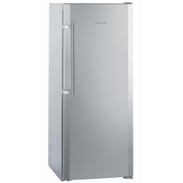 Холодильник однодверный Liebherr М.Видео 63990.000
