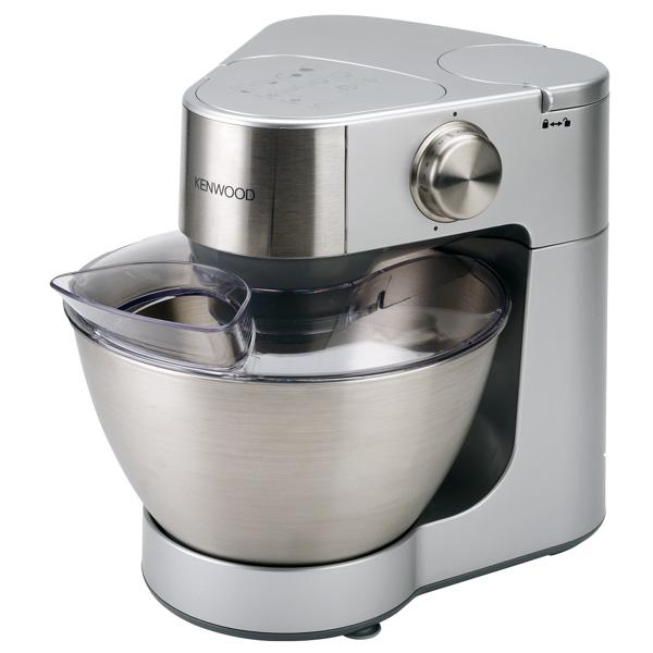 Кухонная машина Kenwood М.Видео 17990.000